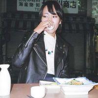 Mayuka Sato's Photo