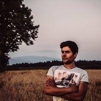 Фотографии пользователя Luka Mesec