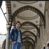 Fotos de Ahad Ismailzada