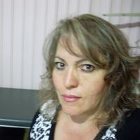 Ana Bertha Muñoz's Photo