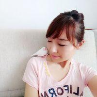 Mayu Tsuji's Photo