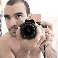Oscar Ferrer's Photo