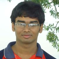 Satyajit Sanu's Photo