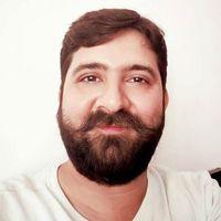 Le foto di Girish Bagani