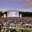 Picnic & FREE Outdoor FILM - 'Sideways''s picture