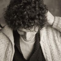 Stefano Urani's Photo