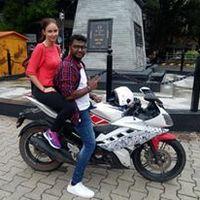 Mithilesh yadav's Photo