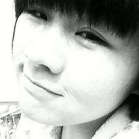 Fotos de 春萍 谢