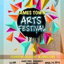 James Town Art Festival's picture