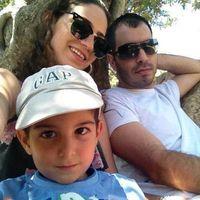Shay Ezra's Photo