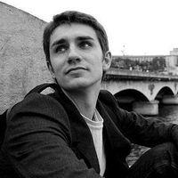 Piotr Kroczak's Photo