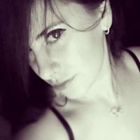 Maja Naumovska's Photo
