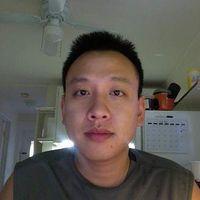 Johnny Chen's Photo