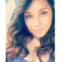 Carissa Castro's Photo