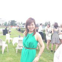 Kate Yan's Photo