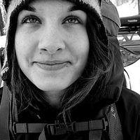 Monica Heiken's Photo