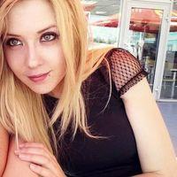 Simina Maria Mihaela's Photo