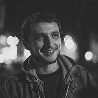 Ivan Bezdomny's Photo