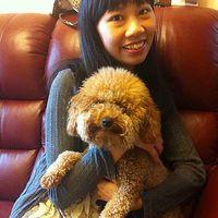Tracy Lau's Photo
