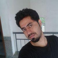 abhishek dubey's Photo