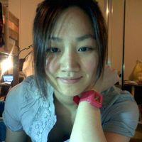Meli Li's Photo