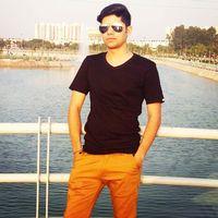 Le foto di Sankalp Tripathi