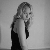 Lena Krause's Photo