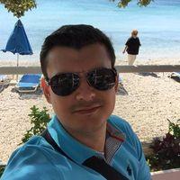 Marjan Mitev's Photo