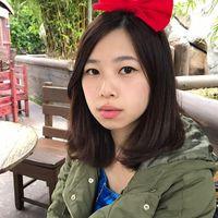佳蓉 李's Photo