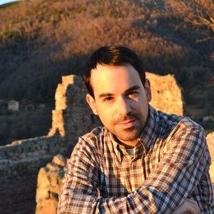 Gener Salicrú i Soler's Photo