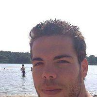 Alejandro Fuerte Bermejo's Photo
