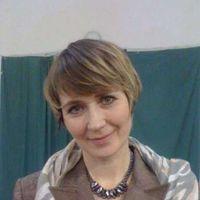 Анна Шлыкова's Photo