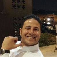 zaid afaneh's Photo