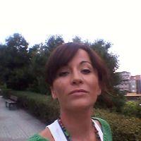 Ana Iglesias Alvarez's Photo