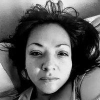 Graciela Menoza's Photo