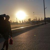 Ramo Ahrouy's Photo