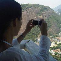 Juliana Rocha's Photo