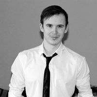Ярослав Мазур's Photo