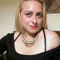 Mirian Merchán Peréz's Photo