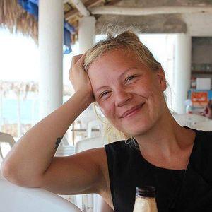 Anna Pi Møller's Photo