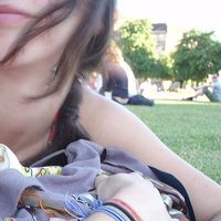 Sofía Heinze's Photo