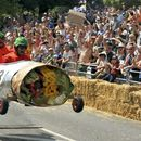 Red Bull Soap Box Race's picture