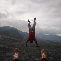 jovany juan's Photo