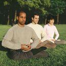 Falun Dafa Meditation & Qigong Class (Free) 's picture