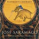 "Book Club #4: ""The Elephant's Journey"" (Saramago)'s picture"