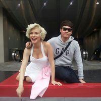 JuHyo Lee's Photo