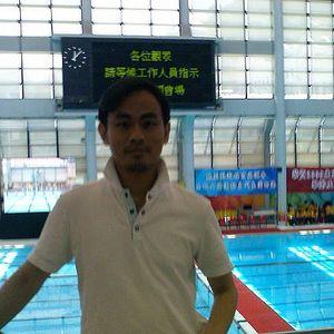 Kelvin Fu's Photo