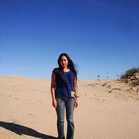 Brenda Vega's Photo