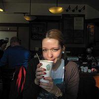 Jennifer Cooper's Photo