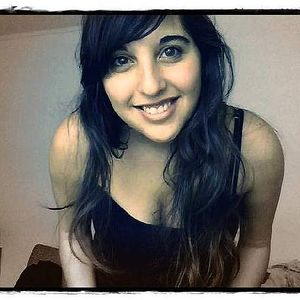 Pauliña Pinela's Photo